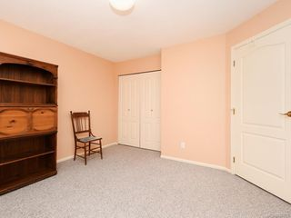 Photo 16: 1129 2600 Ferguson Rd in Central Saanich: CS Saanichton Condo Apartment for sale : MLS®# 835775