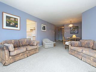 Photo 6: 1129 2600 Ferguson Rd in Central Saanich: CS Saanichton Condo Apartment for sale : MLS®# 835775