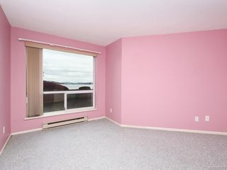 Photo 13: 1129 2600 Ferguson Rd in Central Saanich: CS Saanichton Condo Apartment for sale : MLS®# 835775
