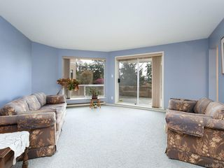 Photo 3: 1129 2600 Ferguson Rd in Central Saanich: CS Saanichton Condo Apartment for sale : MLS®# 835775