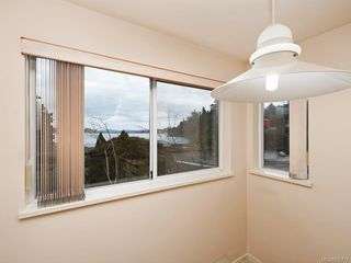 Photo 12: 1129 2600 Ferguson Rd in Central Saanich: CS Saanichton Condo Apartment for sale : MLS®# 835775