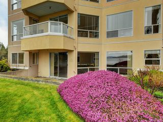 Photo 21: 1129 2600 Ferguson Rd in Central Saanich: CS Saanichton Condo Apartment for sale : MLS®# 835775
