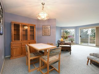 Photo 8: 1129 2600 Ferguson Rd in Central Saanich: CS Saanichton Condo Apartment for sale : MLS®# 835775