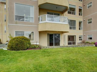 Photo 22: 1129 2600 Ferguson Rd in Central Saanich: CS Saanichton Condo Apartment for sale : MLS®# 835775