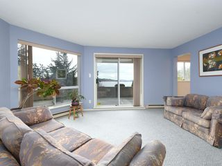 Photo 5: 1129 2600 Ferguson Rd in Central Saanich: CS Saanichton Condo Apartment for sale : MLS®# 835775