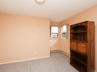 Photo 17: 1129 2600 Ferguson Rd in Central Saanich: CS Saanichton Condo Apartment for sale : MLS®# 835775