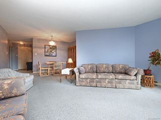 Photo 4: 1129 2600 Ferguson Rd in Central Saanich: CS Saanichton Condo Apartment for sale : MLS®# 835775