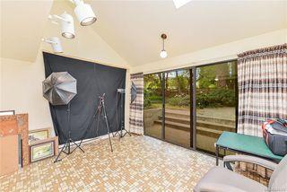Photo 13: 2184 Lafayette St in Oak Bay: OB South Oak Bay House for sale : MLS®# 844173