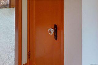 Photo 7: 2184 Lafayette St in Oak Bay: OB South Oak Bay House for sale : MLS®# 844173