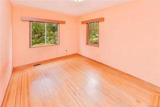 Photo 10: 2184 Lafayette St in Oak Bay: OB South Oak Bay House for sale : MLS®# 844173