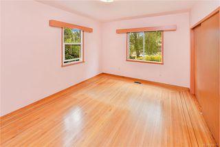 Photo 12: 2184 Lafayette St in Oak Bay: OB South Oak Bay House for sale : MLS®# 844173