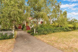 Photo 20: 2184 Lafayette St in Oak Bay: OB South Oak Bay House for sale : MLS®# 844173