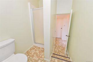 Photo 14: 2184 Lafayette St in Oak Bay: OB South Oak Bay House for sale : MLS®# 844173