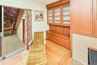 Photo 5: 2184 Lafayette St in Oak Bay: OB South Oak Bay House for sale : MLS®# 844173