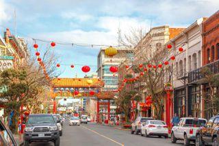 Photo 24: 413 528 Pandora Ave in : Vi Downtown Condo Apartment for sale (Victoria)  : MLS®# 850306