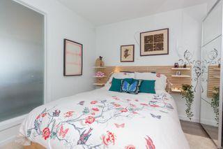 Photo 13: 413 528 Pandora Ave in : Vi Downtown Condo Apartment for sale (Victoria)  : MLS®# 850306
