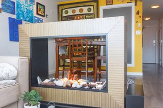Photo 7: 413 528 Pandora Ave in : Vi Downtown Condo Apartment for sale (Victoria)  : MLS®# 850306