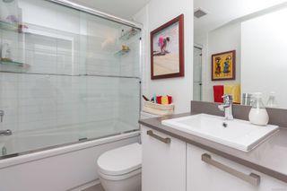 Photo 15: 413 528 Pandora Ave in : Vi Downtown Condo Apartment for sale (Victoria)  : MLS®# 850306