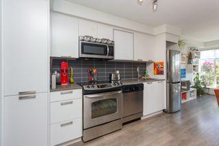 Photo 11: 413 528 Pandora Ave in : Vi Downtown Condo Apartment for sale (Victoria)  : MLS®# 850306