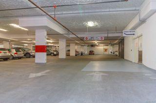Photo 21: 413 528 Pandora Ave in : Vi Downtown Condo Apartment for sale (Victoria)  : MLS®# 850306