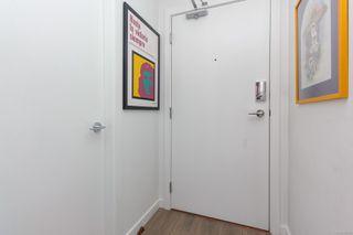 Photo 2: 413 528 Pandora Ave in : Vi Downtown Condo Apartment for sale (Victoria)  : MLS®# 850306