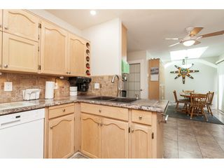 """Photo 29: 29 8737 212 Street in Langley: Walnut Grove Townhouse for sale in """"Chartwell Green"""" : MLS®# R2482959"""