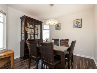 """Photo 28: 29 8737 212 Street in Langley: Walnut Grove Townhouse for sale in """"Chartwell Green"""" : MLS®# R2482959"""