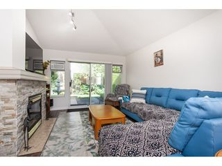 """Photo 26: 29 8737 212 Street in Langley: Walnut Grove Townhouse for sale in """"Chartwell Green"""" : MLS®# R2482959"""