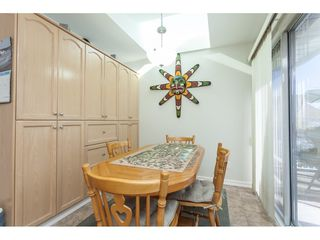 """Photo 30: 29 8737 212 Street in Langley: Walnut Grove Townhouse for sale in """"Chartwell Green"""" : MLS®# R2482959"""
