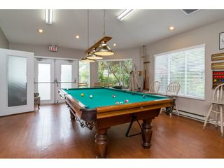 """Photo 40: 29 8737 212 Street in Langley: Walnut Grove Townhouse for sale in """"Chartwell Green"""" : MLS®# R2482959"""
