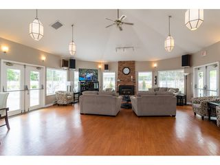 """Photo 38: 29 8737 212 Street in Langley: Walnut Grove Townhouse for sale in """"Chartwell Green"""" : MLS®# R2482959"""