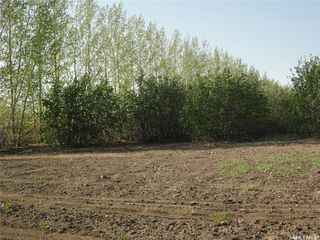 Photo 4: Lot-C Marina Orchard in Blucher: Lot/Land for sale (Blucher Rm No. 343)  : MLS®# SK820822
