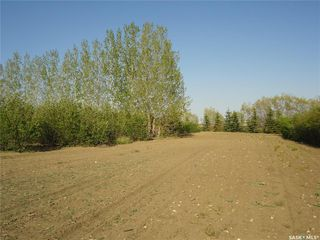 Photo 1: Lot-C Marina Orchard in Blucher: Lot/Land for sale (Blucher Rm No. 343)  : MLS®# SK820822