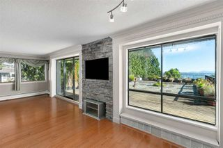 "Photo 14: 507 1319 MARTIN Street: White Rock Condo for sale in ""The Cedars"" (South Surrey White Rock)  : MLS®# R2485185"