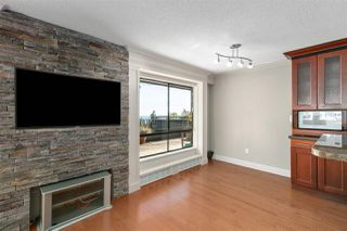 "Photo 13: 507 1319 MARTIN Street: White Rock Condo for sale in ""The Cedars"" (South Surrey White Rock)  : MLS®# R2485185"