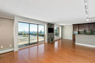 "Photo 6: 507 1319 MARTIN Street: White Rock Condo for sale in ""The Cedars"" (South Surrey White Rock)  : MLS®# R2485185"