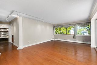 "Photo 12: 507 1319 MARTIN Street: White Rock Condo for sale in ""The Cedars"" (South Surrey White Rock)  : MLS®# R2485185"