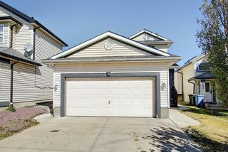 Main Photo: 187 COVILLE Close NE in Calgary: Coventry Hills Detached for sale : MLS®# A1032572