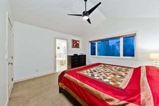 Photo 15: 4 ASPEN HILLS Place SW in Calgary: Aspen Woods Detached for sale : MLS®# A1028698