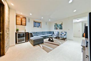 Photo 19: 4 ASPEN HILLS Place SW in Calgary: Aspen Woods Detached for sale : MLS®# A1028698