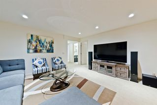 Photo 18: 4 ASPEN HILLS Place SW in Calgary: Aspen Woods Detached for sale : MLS®# A1028698