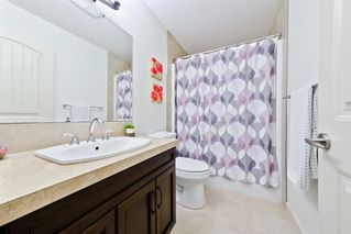 Photo 14: 4 ASPEN HILLS Place SW in Calgary: Aspen Woods Detached for sale : MLS®# A1028698