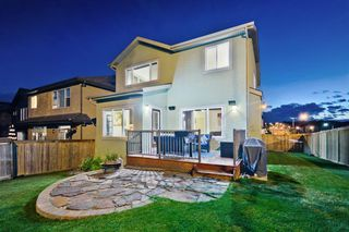 Photo 24: 4 ASPEN HILLS Place SW in Calgary: Aspen Woods Detached for sale : MLS®# A1028698