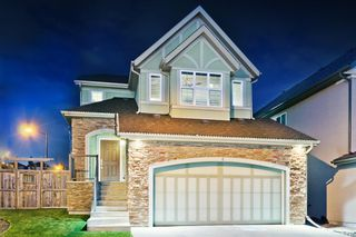 Photo 2: 4 ASPEN HILLS Place SW in Calgary: Aspen Woods Detached for sale : MLS®# A1028698