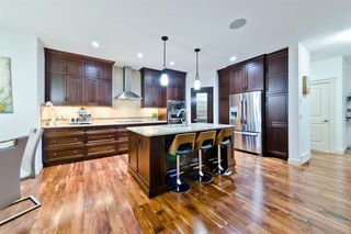 Photo 31: 4 ASPEN HILLS Place SW in Calgary: Aspen Woods Detached for sale : MLS®# A1028698