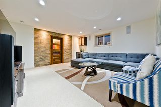 Photo 21: 4 ASPEN HILLS Place SW in Calgary: Aspen Woods Detached for sale : MLS®# A1028698
