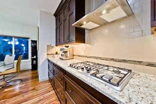 Photo 37: 4 ASPEN HILLS Place SW in Calgary: Aspen Woods Detached for sale : MLS®# A1028698