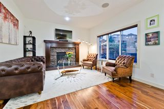 Photo 35: 4 ASPEN HILLS Place SW in Calgary: Aspen Woods Detached for sale : MLS®# A1028698
