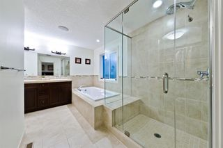 Photo 13: 4 ASPEN HILLS Place SW in Calgary: Aspen Woods Detached for sale : MLS®# A1028698
