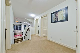 Photo 10: 4 ASPEN HILLS Place SW in Calgary: Aspen Woods Detached for sale : MLS®# A1028698